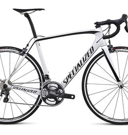 Specialized Tarmac Expert Wh/Blk 61 2016