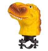 SUNLITE Sunlite Squeaky Horn Dinosaur
