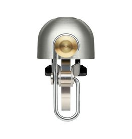 Spurcycle Spurcycle Bell