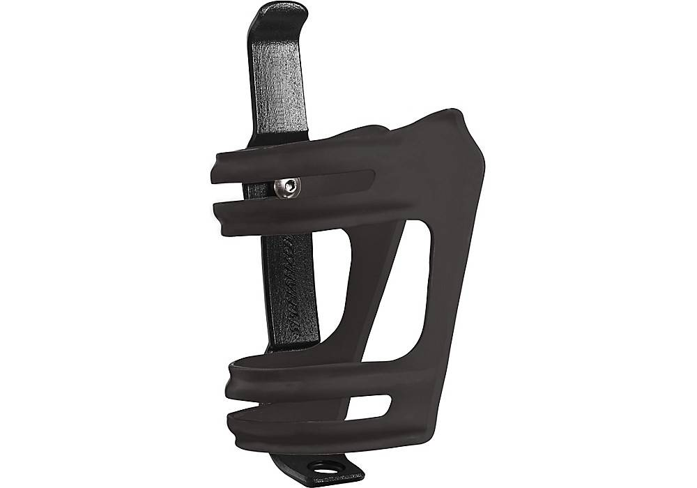 Specialized Specialized Roll Cage