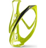 Specialized Spec Rib Cage II