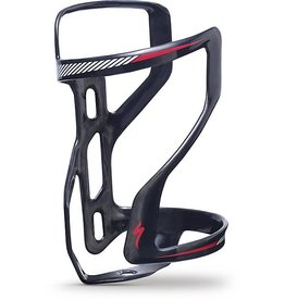 Specialized Spec SW Zee Cage II Carbon Right