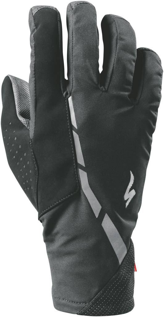 Specialized Specialized Deflect H2O Gloves