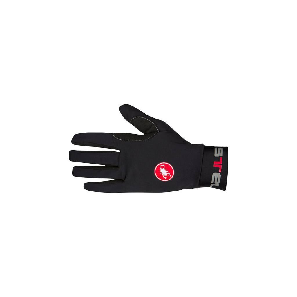 Castelli Castelli Lightness Glove