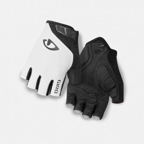 GIRO Giro Jag Glove