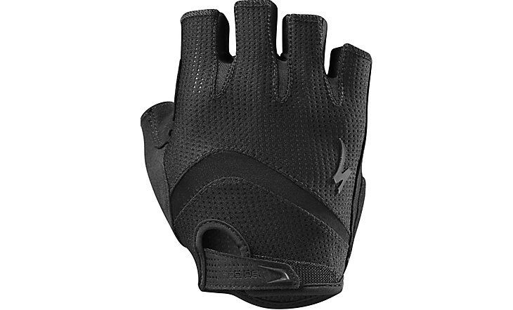 Specialized Spec BG Gel Wiretap Glove