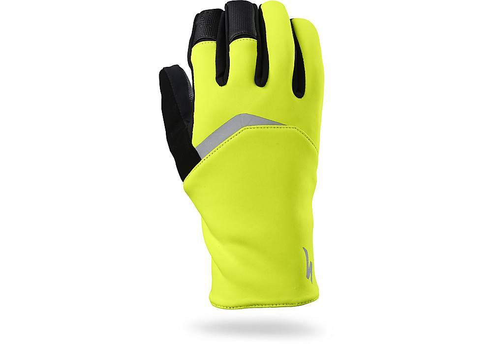 Specialized Specialized Element 1.5 Glove