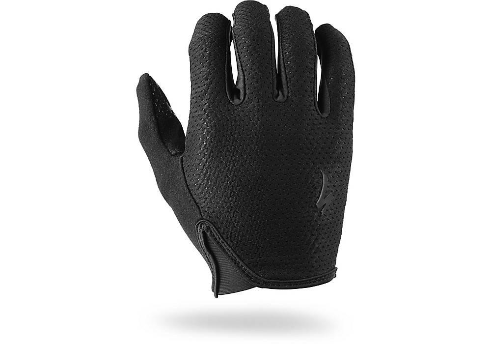 Specialized Spec Grail LF Glove