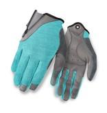 GIRO Giro Rulla Glove