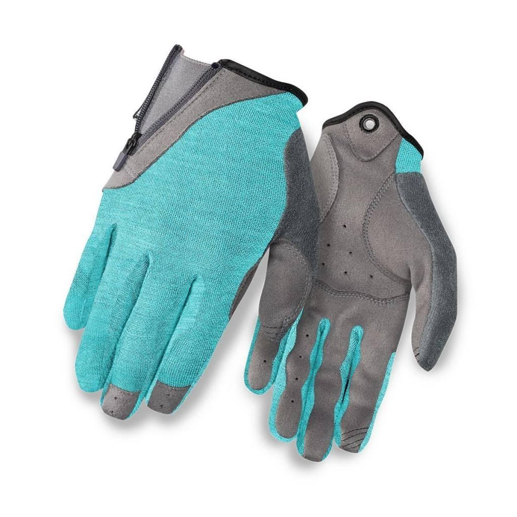 Giro Rulla Glove