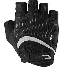 Specialized Spec BG Gel Glove Wmn