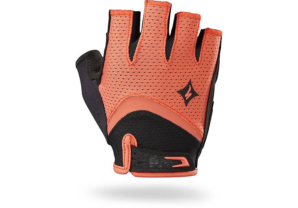 Specialized Spec BG Gel Glove Wmn