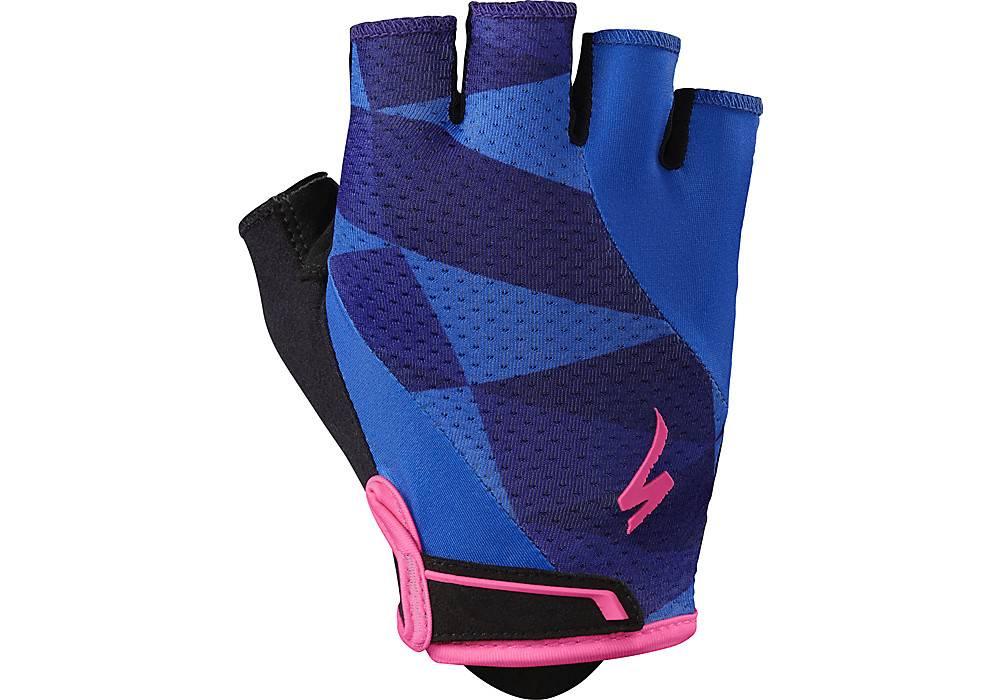 Specialized Spec BG Gel Glove Women's 2017