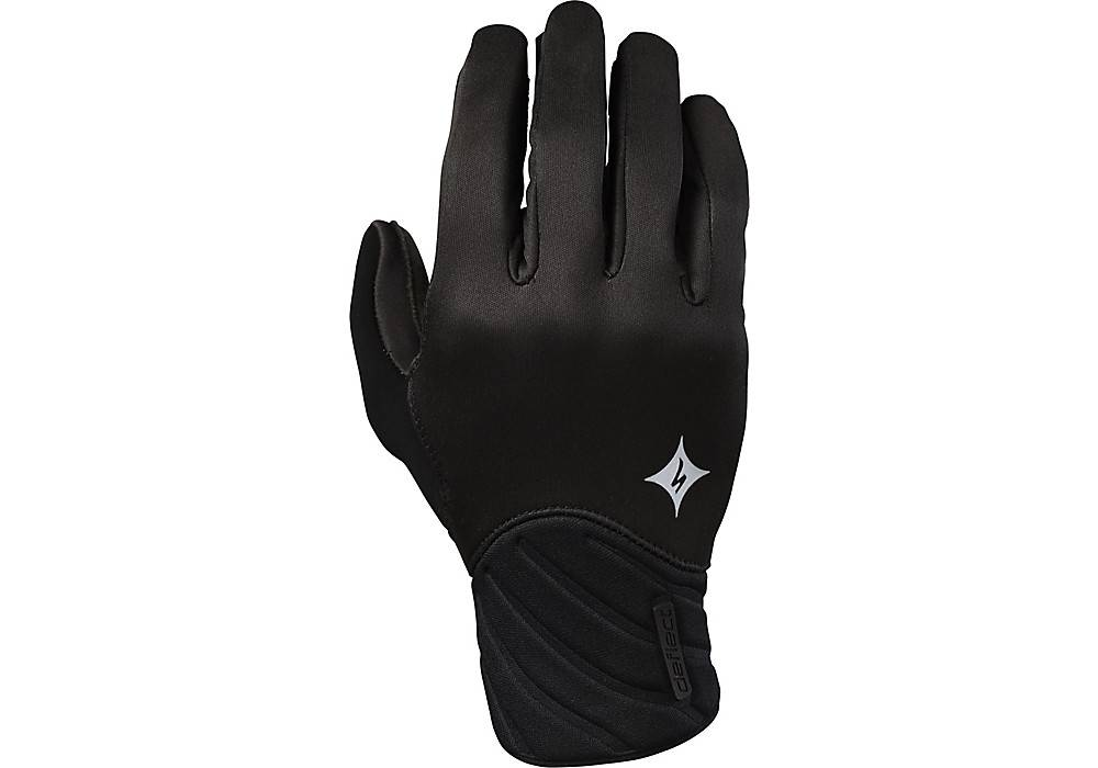 Specialized Spec Deflect Glove Women's