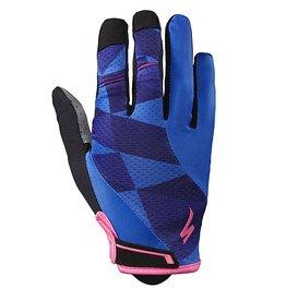 Specialized Spec Gel LF Glove Women's 2017