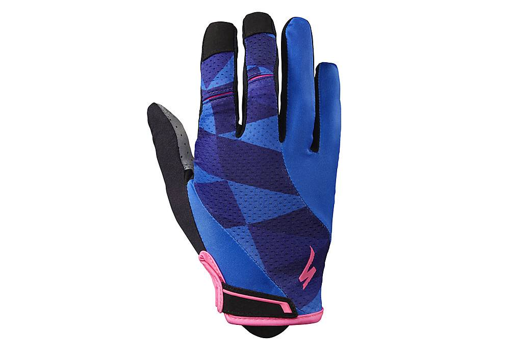 Specialized Spec Gel LF Glove Women's 2017