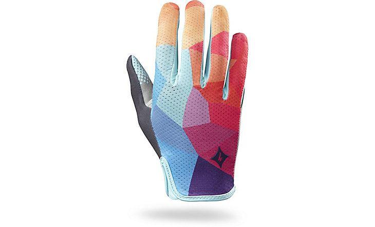 Specialized Spec Grail LF Glove Women's
