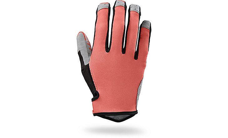 Specialized Spec LoDown Glove Wmn's
