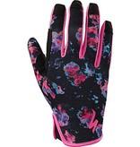Specialized Spec LoDown Glove Women's 2017