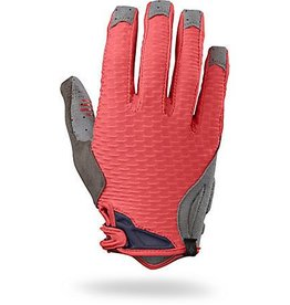 Specialized Ridge Glove Women's