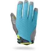 Specialized Spec Ridge Glove Women's