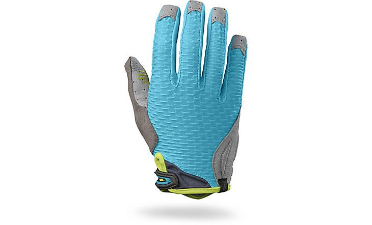 Specialized Spec Ridge Glove Women's