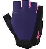 Specialized Spec Sport Glove Women's 2017