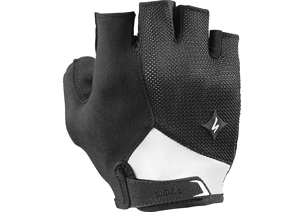 Specialized Spec Sport Glove Women's