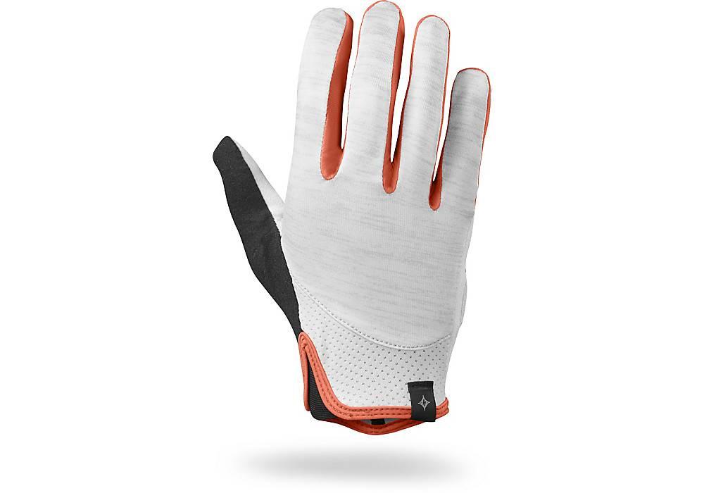 Specialized Spec Trident LF Glove Women's