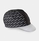 GIRO Giro Classic Cotton Hat Black/White