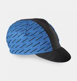 GIRO Giro Classic Cotton Hat Blue Echelon