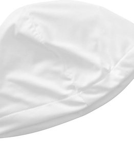 Specialized Deflect UV Beanie White