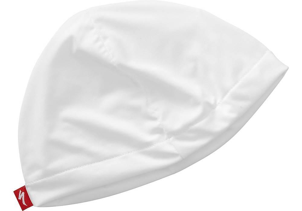 Specialized Specialized Deflect UV Beanie White