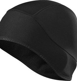 Specialized Element 1.5 Windstopper Hat Blk L/XL