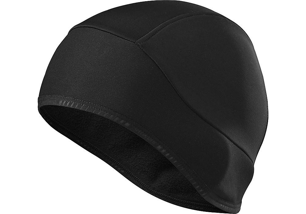 Specialized Element 1.5 Windstopper Hat Blk L/XL
