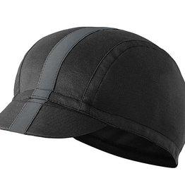 Specialized Spec Merino Cycling Cap Black L/XL