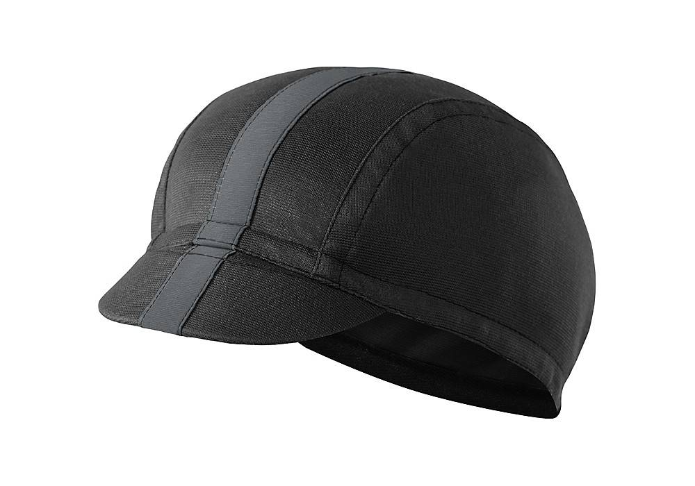 Specialized Merino Cycling Cap Black L/XL