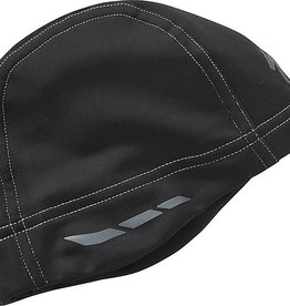 Specialized Spec Therm Head Warmer
