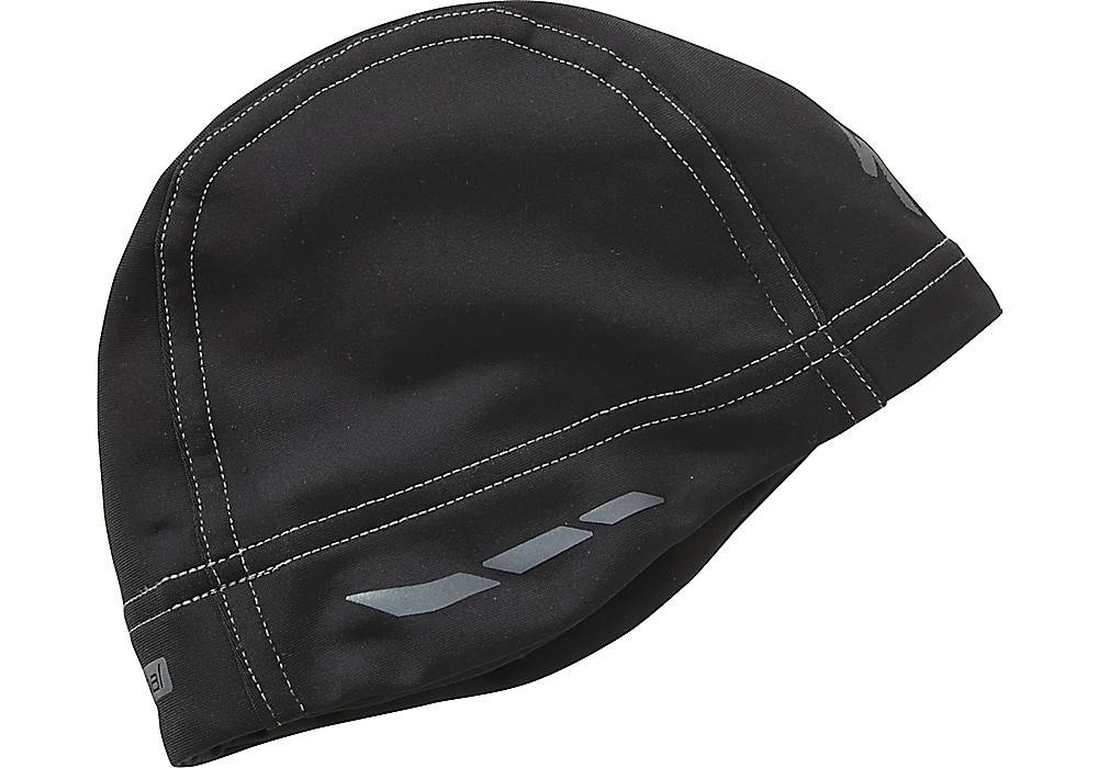 Specialized Spec Therm Head Warmer
