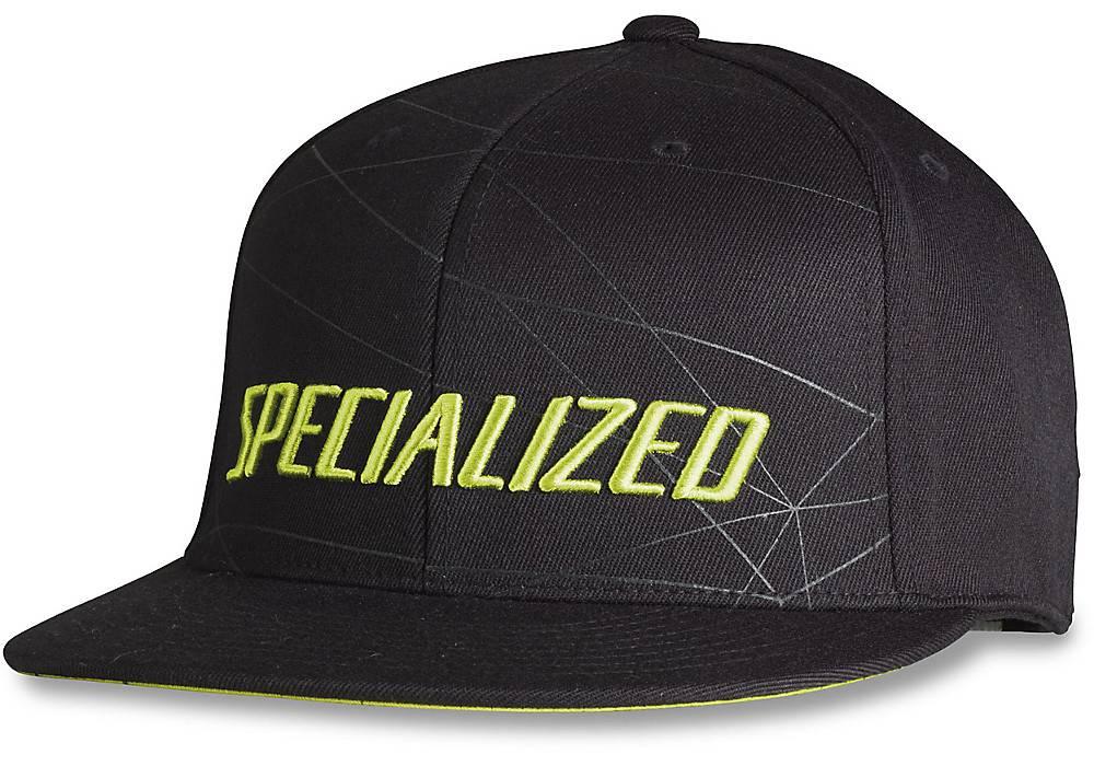 Specialized Specialized Podium Hat