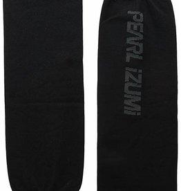 Pearl Izumi Pearlizumi Thermal Lite Armwarmer