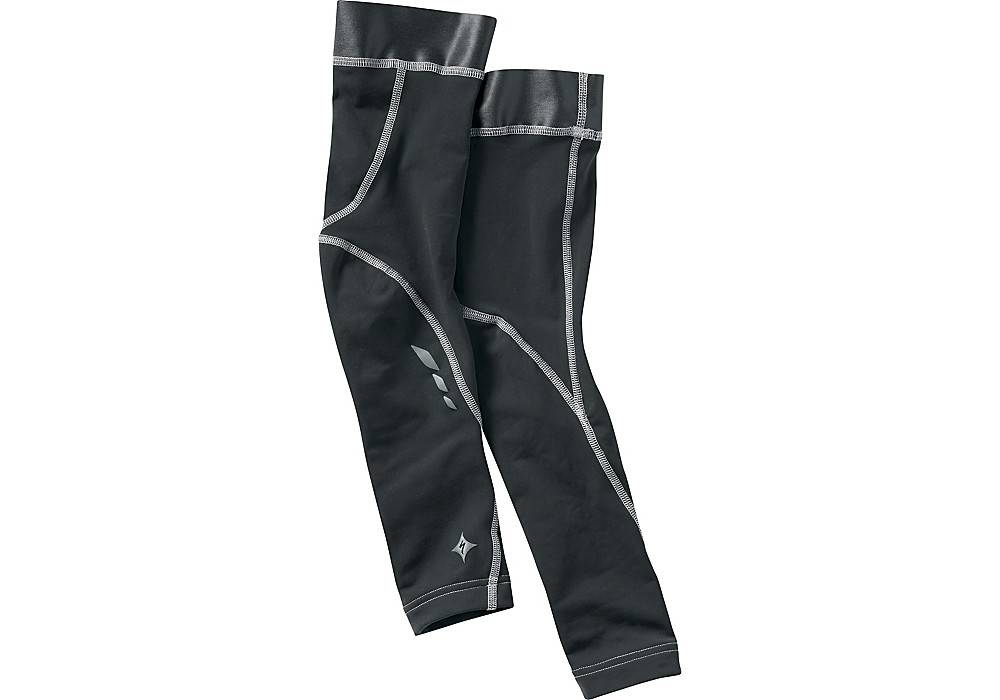 Specialized Spec Therm 2.0 Arm Warm Women's