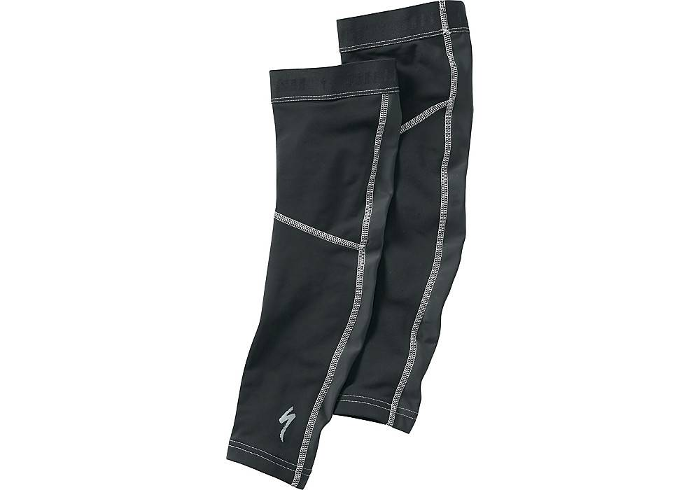 Specialized Spec Therminal 1.5 Arm Warmers