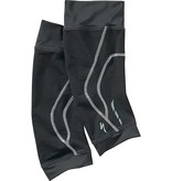 Specialized Spec Therm 2.0 Knee Warmer