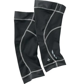Specialized Spec Therm 2.0 Knee Warmer Women's