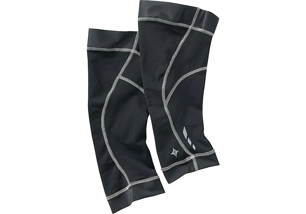 Specialized Spec Therm 2.0 Knee Warmer Women's