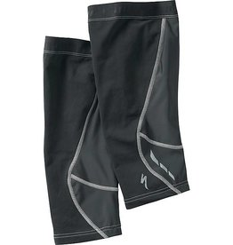 Specialized Spec Therminal 1.5 Knee Warmer