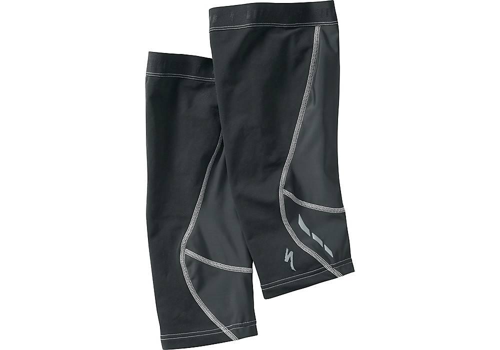 Specialized Spec Therminal 1.5 Knee Warmer
