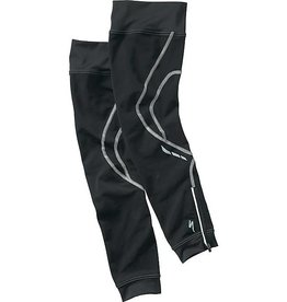 Specialized Spec Therm 2.0 Leg Warmer