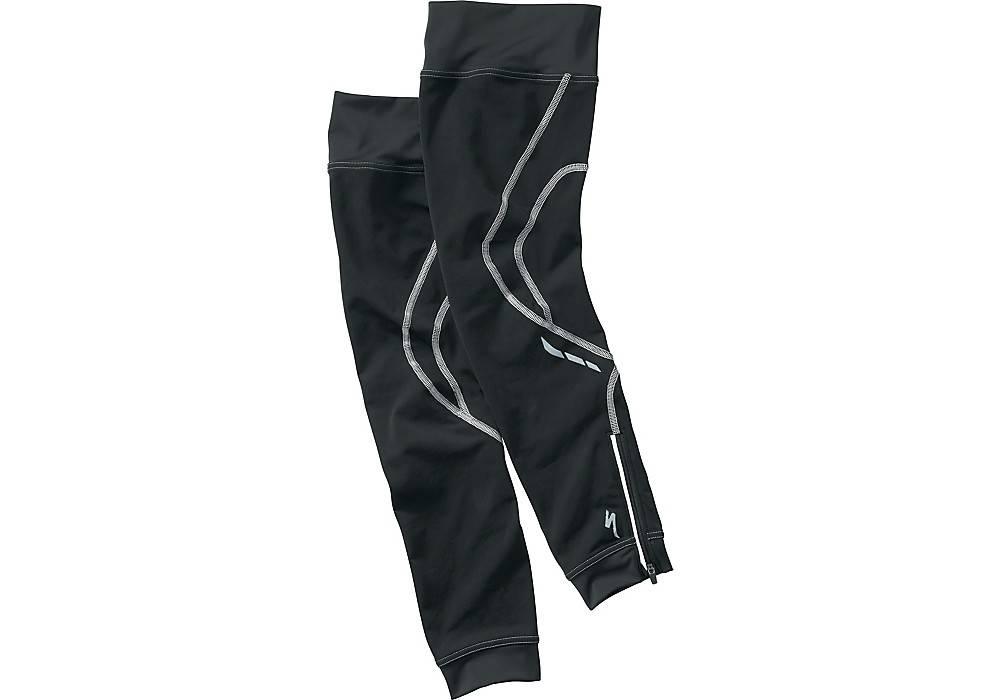 Specialized Spec Therm 2.0 Leg Warmer